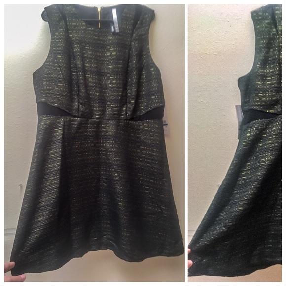 Kensie Dresses & Skirts - Kensie Black Party Dress XL NWT Nordstrom Brand